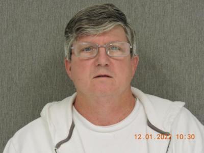 Daniel Edward Dominguez a registered Sex Offender or Child Predator of Louisiana