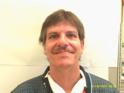 Frank Eugene Anderson a registered Sex Offender or Child Predator of Louisiana