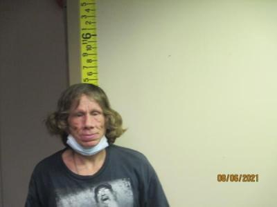 Richard Charles Warren a registered Sex Offender or Child Predator of Louisiana