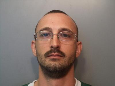 Wade Hampton Perkins III a registered Sex Offender or Child Predator of Louisiana