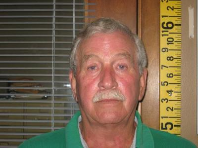 Jimmy Ross Myatt Sr a registered Sex Offender or Child Predator of Louisiana