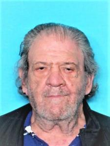 Nolan Joseph Abshire a registered Sex Offender or Child Predator of Louisiana