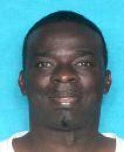 Mark Anthony Smith a registered Sex Offender or Child Predator of Louisiana