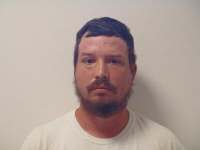 Thomas J Laster a registered Sex Offender or Child Predator of Louisiana