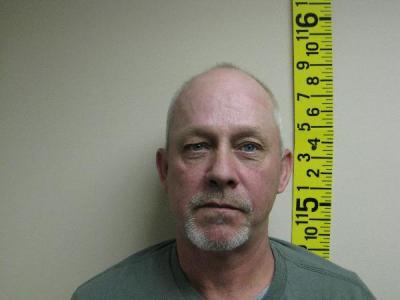 Cecil Dwayne Whittington a registered Sex Offender or Child Predator of Louisiana