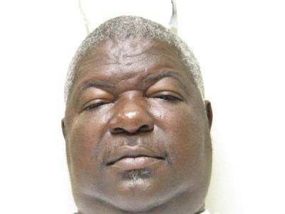 Ricky Nelson Adkins a registered Sex Offender or Child Predator of Louisiana