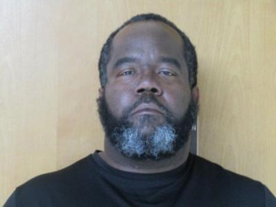 Woodrow Johnson a registered Sex Offender or Child Predator of Louisiana