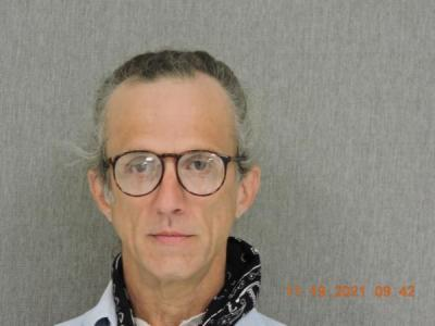 Samuel Mccarty a registered Sex Offender or Child Predator of Louisiana