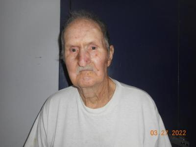Teddie Elvin Wade Jr a registered Sex Offender or Child Predator of Louisiana