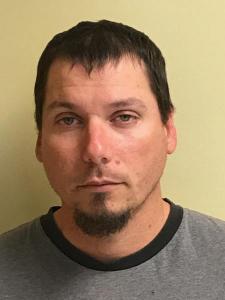 Harold James Mcnett Jr a registered Sex Offender or Child Predator of Louisiana