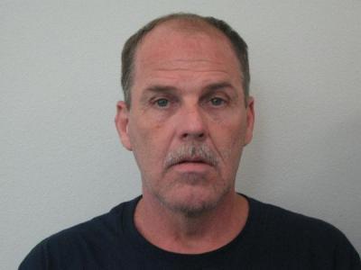 Rex Alton Tuggle a registered Sex Offender or Child Predator of Louisiana