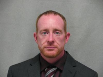 Guy A Hodges Jr a registered Sex Offender of Ohio