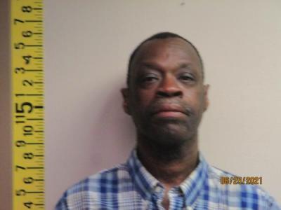 Michael Stevenson a registered Sex Offender or Child Predator of Louisiana