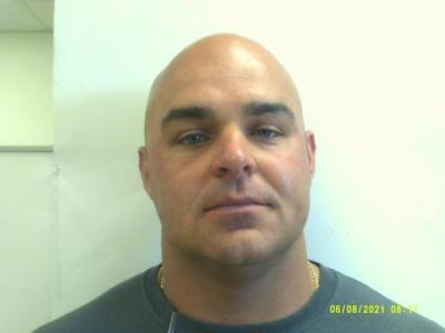 Nicholas P Domingue a registered Sex Offender or Child Predator of Louisiana