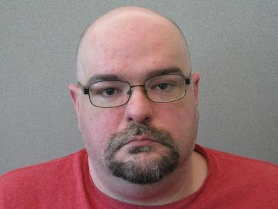 Shawn Christian James a registered Sex Offender or Child Predator of Louisiana