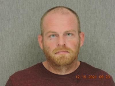 Matthew Wayne Daniel a registered Sex Offender or Child Predator of Louisiana