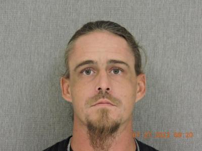 William Parker Holtz a registered Sex Offender or Child Predator of Louisiana