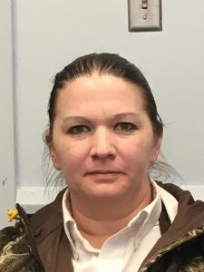 Regina Alma Foreman a registered Sex Offender or Child Predator of Louisiana