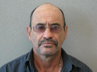 Louis Armendariz Hernandez a registered Sex Offender or Child Predator of Louisiana
