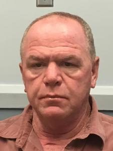 Francis Hotard a registered Sex Offender or Child Predator of Louisiana