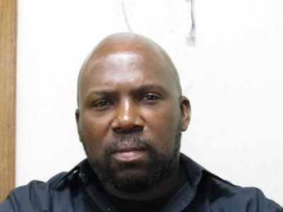 Frederick Wayne Harris a registered Sex Offender or Child Predator of Louisiana