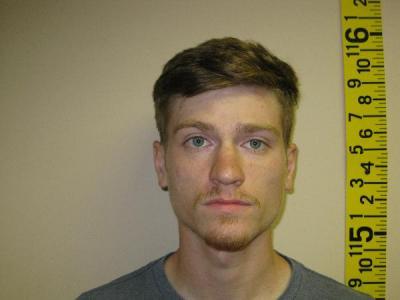 Shon Alexander Brown a registered Sex Offender or Child Predator of Louisiana