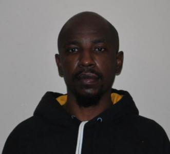 Treymayne Williams a registered Sex Offender or Child Predator of Louisiana