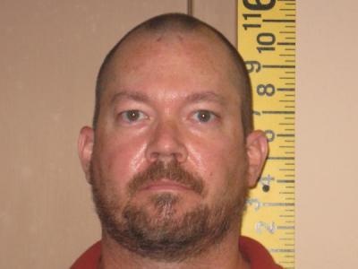 Jason Paul Fahr a registered Sex Offender or Child Predator of Louisiana