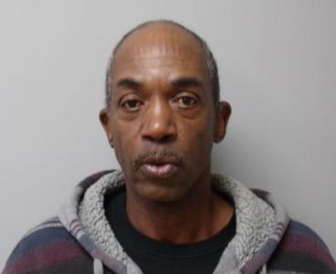 Ronald Lee Johnson a registered Sex Offender or Child Predator of Louisiana