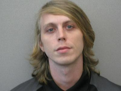 Christopher Neil Arbogast a registered Sex Offender or Child Predator of Louisiana