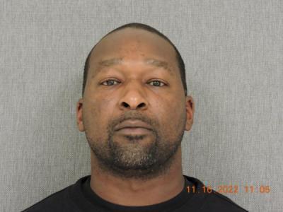 Korey Allen Larkins a registered Sex Offender or Child Predator of Louisiana