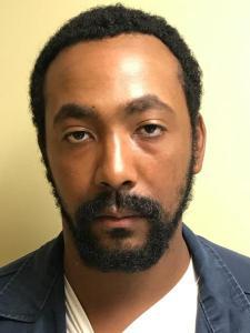 Cornelius L Williams a registered Sex Offender or Child Predator of Louisiana