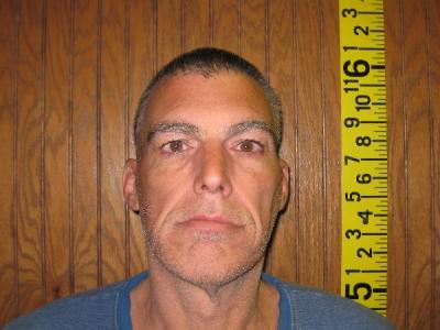 Larry Alan Mcdaniel a registered Sex Offender or Child Predator of Louisiana