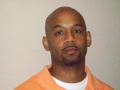 William Andrew Major a registered Sex Offender or Child Predator of Louisiana