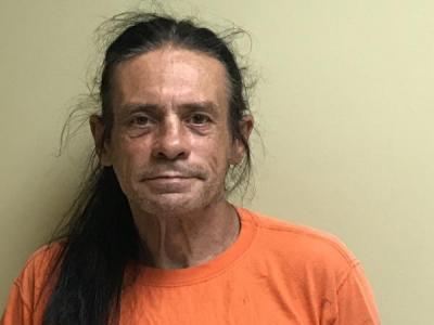 Joseph Deshotel a registered Sex Offender or Child Predator of Louisiana