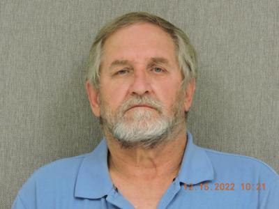 Troy Wayne Welch Sr a registered Sex Offender or Child Predator of Louisiana