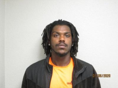 Willie Christopher Shorty Jr a registered Sex Offender or Child Predator of Louisiana