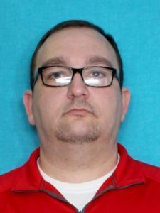 Nicholas Ryan Willis a registered Sex Offender or Child Predator of Louisiana
