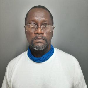 Derek Bradley a registered Sex Offender or Child Predator of Louisiana