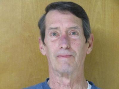 Paul Henslee a registered Sex Offender or Child Predator of Louisiana