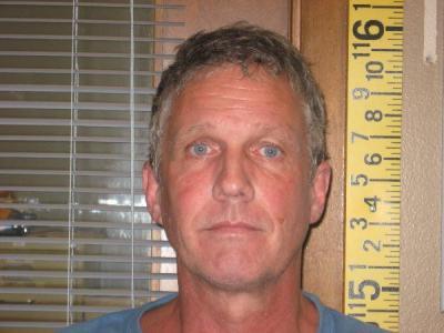 Matthew Wayne Morgan a registered Sex Offender or Child Predator of Louisiana