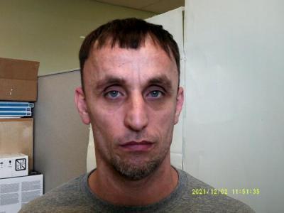 Joseph Kirk Miller Jr a registered Sex Offender or Child Predator of Louisiana