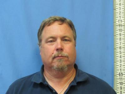 Charles Ray Barzar Sr a registered Sex Offender or Child Predator of Louisiana