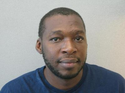 Otis Tyrone Poole a registered Sex Offender or Child Predator of Louisiana
