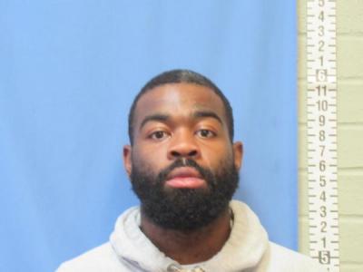 Jamal Michael Thompson a registered Sex Offender or Child Predator of Louisiana
