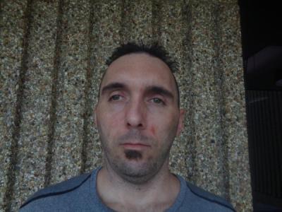 Christopher James Duplantis a registered Sex Offender or Child Predator of Louisiana