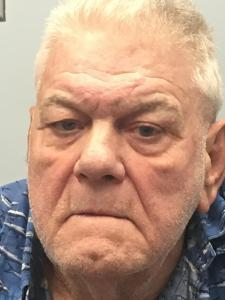 Jerry Young Culbreath a registered Sex Offender or Child Predator of Louisiana