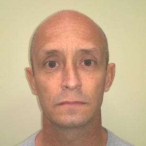 Thomas Allen Kent Jr a registered Sexual Offender or Predator of Florida