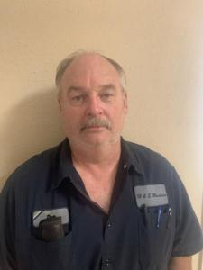 Donald Gene Law Jr a registered Sex Offender or Child Predator of Louisiana