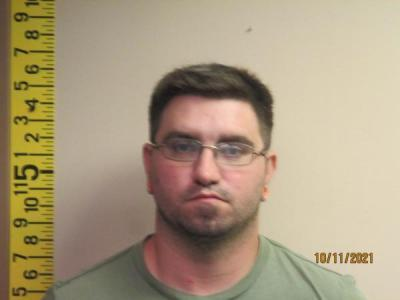Danny Joe Reed a registered Sex Offender or Child Predator of Louisiana